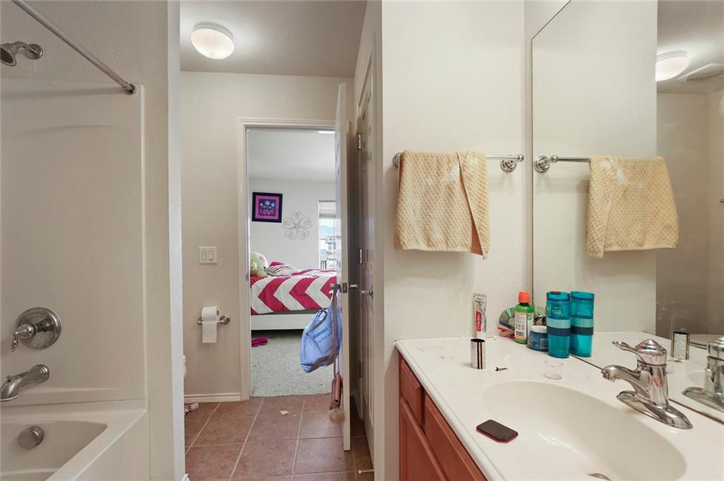Housed Real Estate | 2218 Canterbury Park  Drive Grand Prairie, TX 75050 28