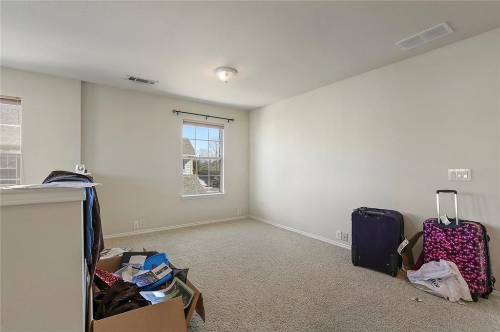 Housed Real Estate | 2218 Canterbury Park  Drive Grand Prairie, TX 75050 29