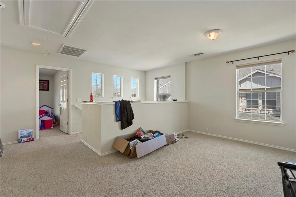 Housed Real Estate | 2218 Canterbury Park  Drive Grand Prairie, TX 75050 30