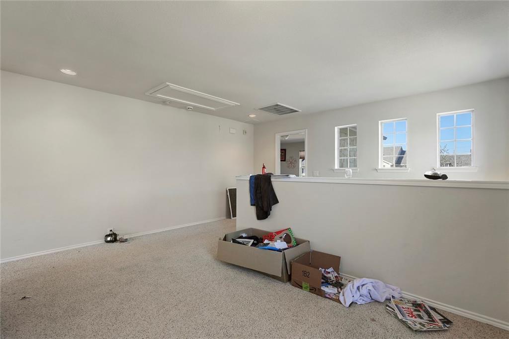 Housed Real Estate | 2218 Canterbury Park  Drive Grand Prairie, TX 75050 31