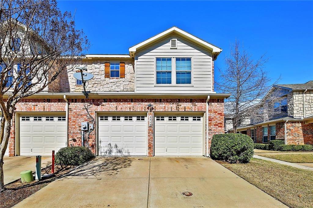 Housed Real Estate | 2218 Canterbury Park  Drive Grand Prairie, TX 75050 5
