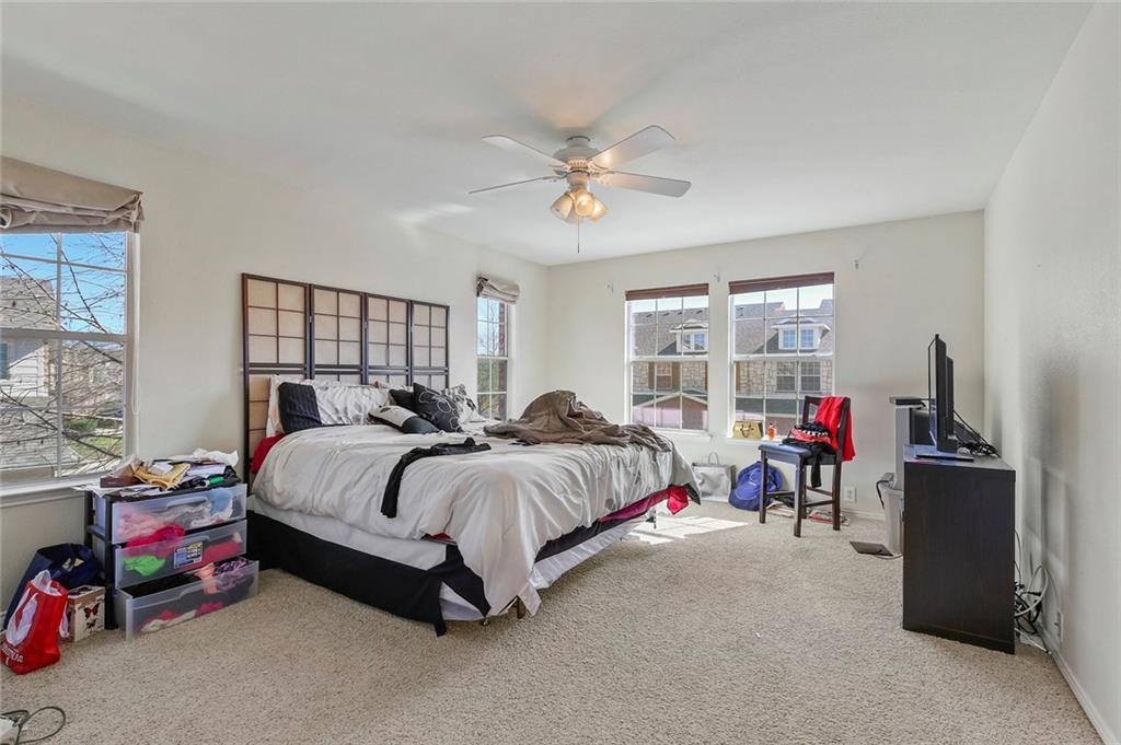 Housed Real Estate | 2218 Canterbury Park  Drive Grand Prairie, TX 75050 32