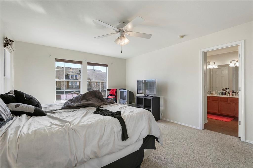 Housed Real Estate | 2218 Canterbury Park  Drive Grand Prairie, TX 75050 33