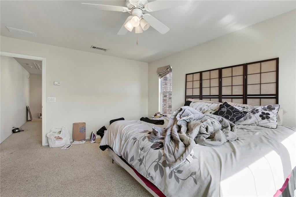 Housed Real Estate | 2218 Canterbury Park  Drive Grand Prairie, TX 75050 34