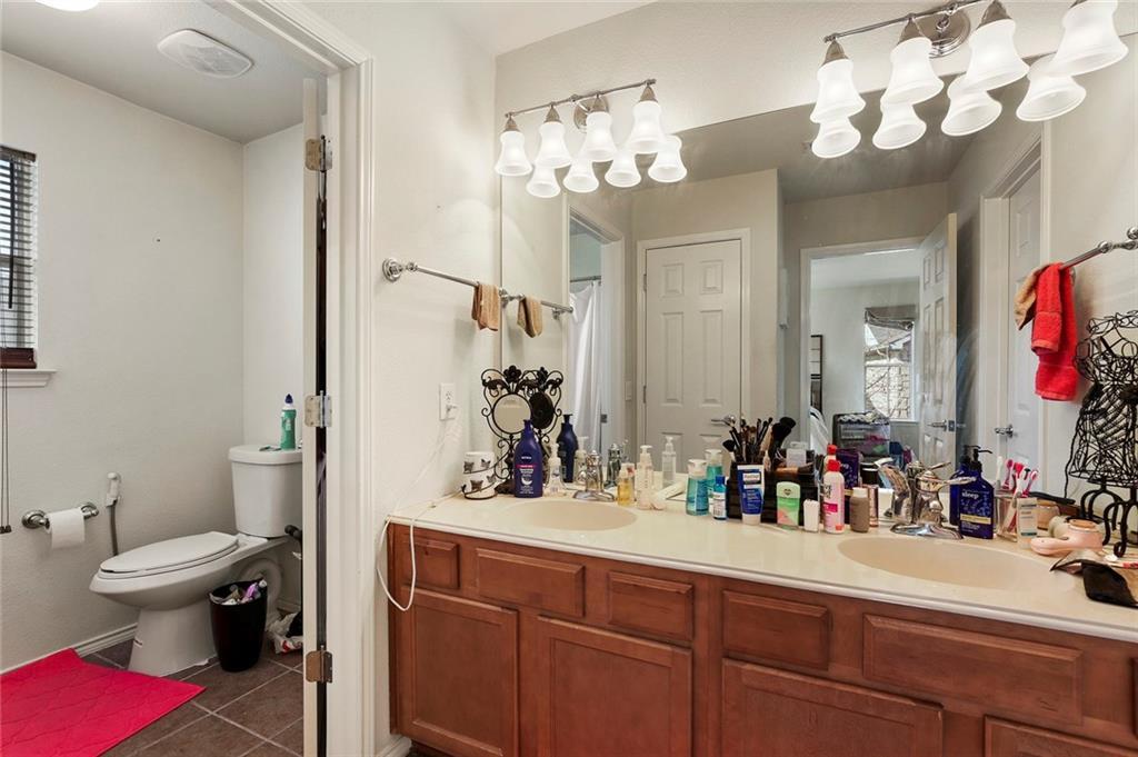 Housed Real Estate | 2218 Canterbury Park  Drive Grand Prairie, TX 75050 35