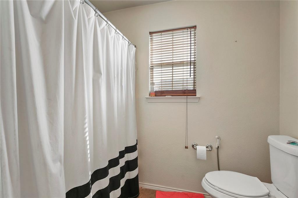Housed Real Estate | 2218 Canterbury Park  Drive Grand Prairie, TX 75050 36