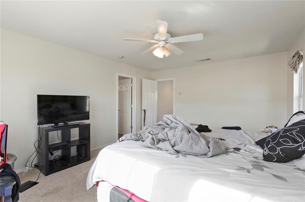 Housed Real Estate | 2218 Canterbury Park  Drive Grand Prairie, TX 75050 37