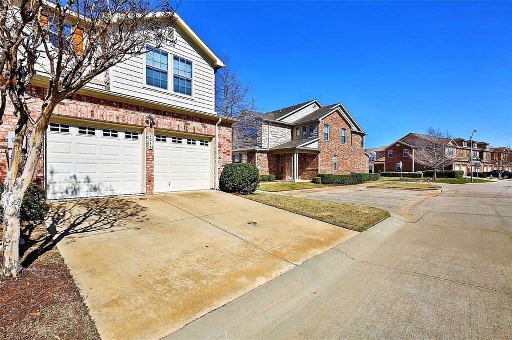 Housed Real Estate | 2218 Canterbury Park  Drive Grand Prairie, TX 75050 6