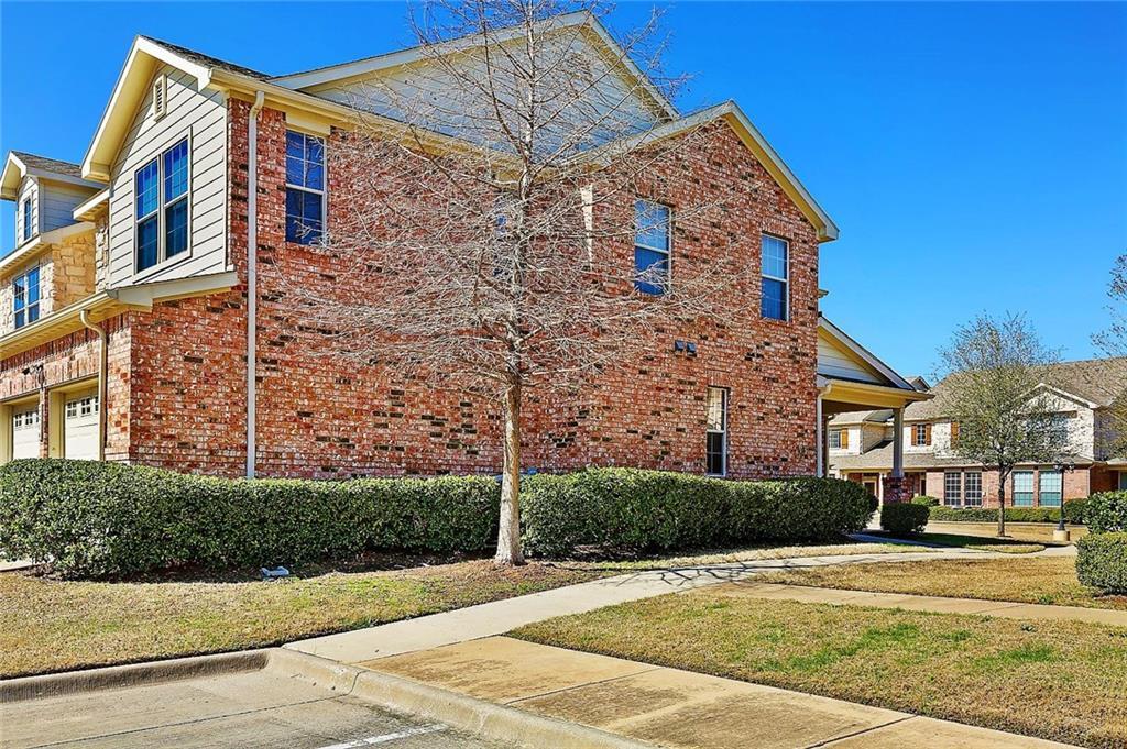 Housed Real Estate | 2218 Canterbury Park  Drive Grand Prairie, TX 75050 7