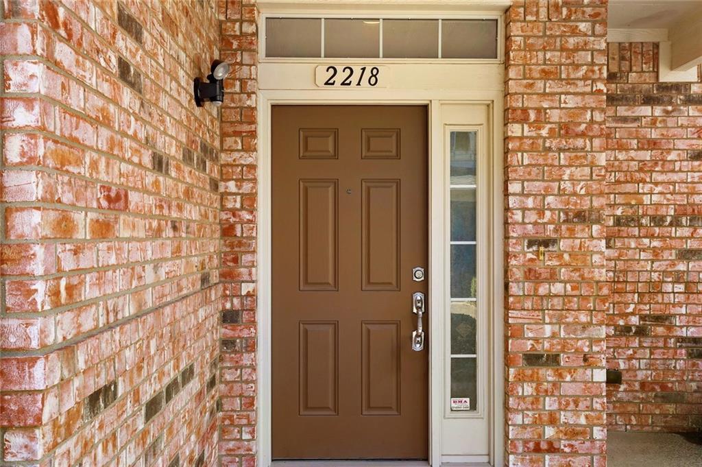 Housed Real Estate | 2218 Canterbury Park  Drive Grand Prairie, TX 75050 8