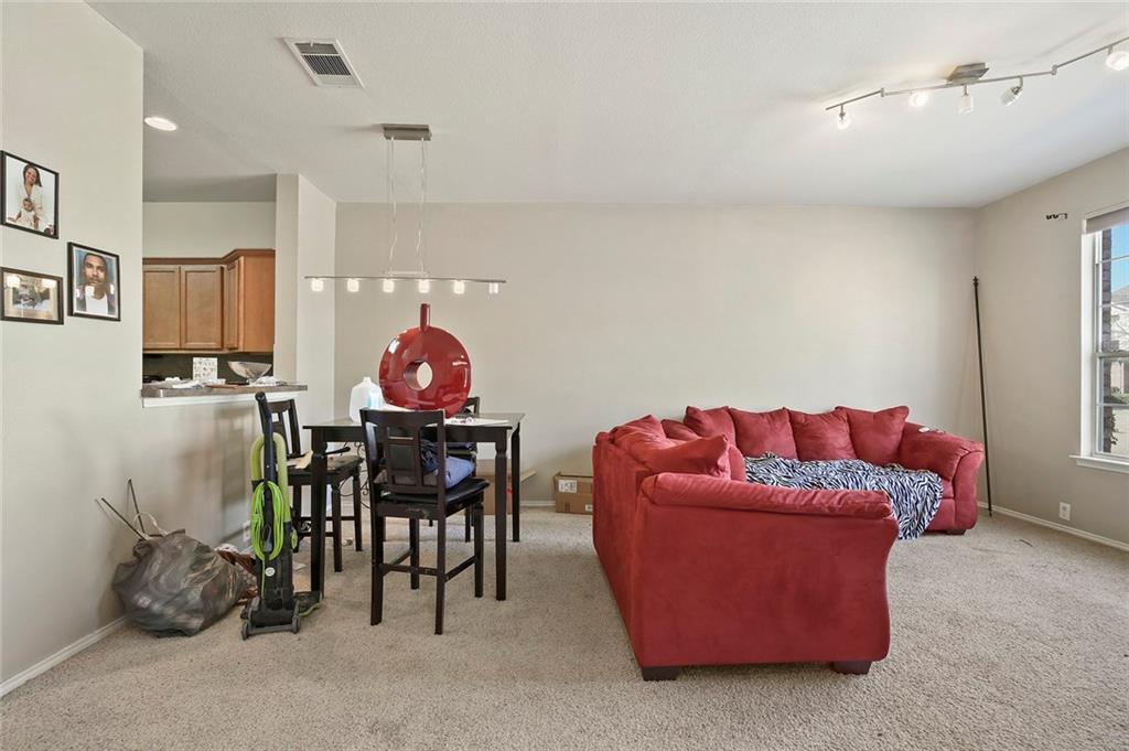 Housed Real Estate | 2218 Canterbury Park  Drive Grand Prairie, TX 75050 9