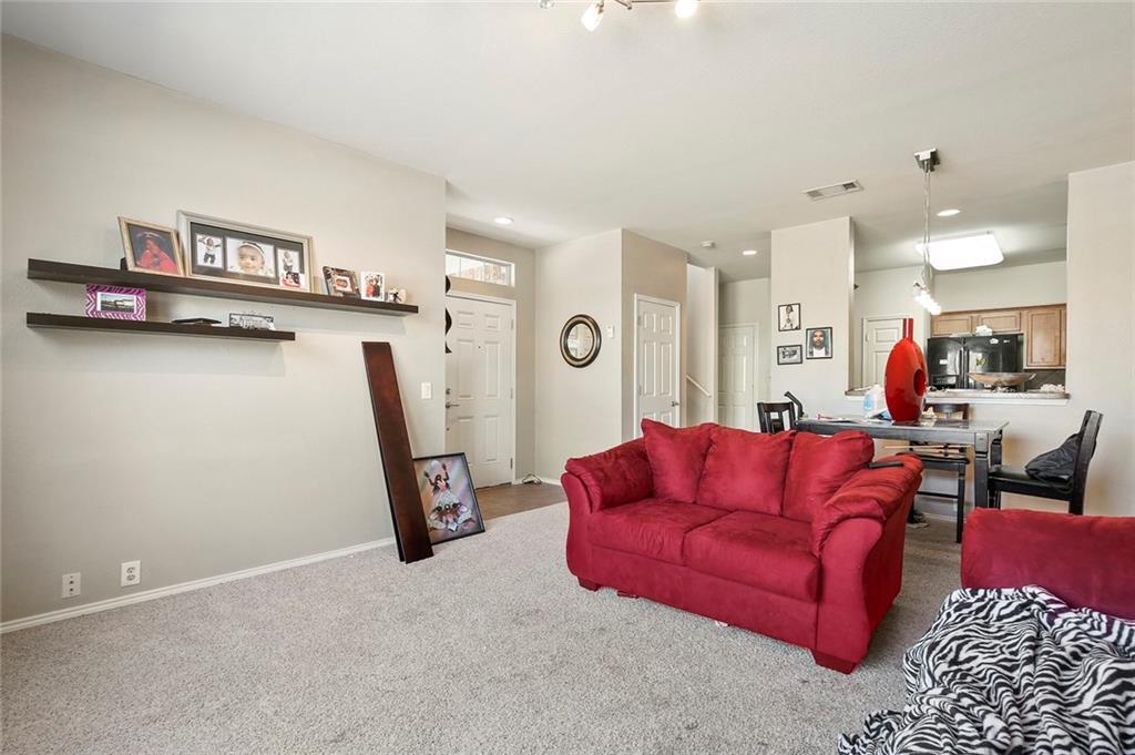 Housed Real Estate | 2218 Canterbury Park  Drive Grand Prairie, TX 75050 11