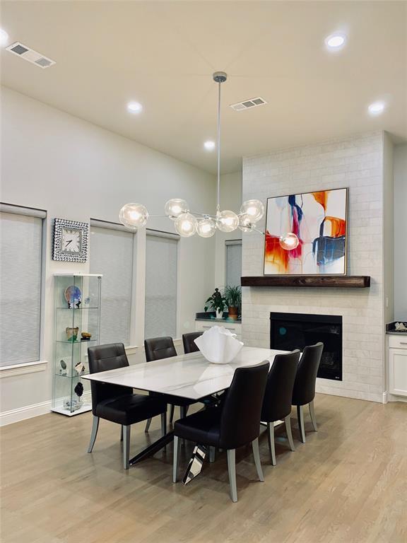 Sold Property | 4240 Hazelwood  Avenue Frisco, TX 75034 16