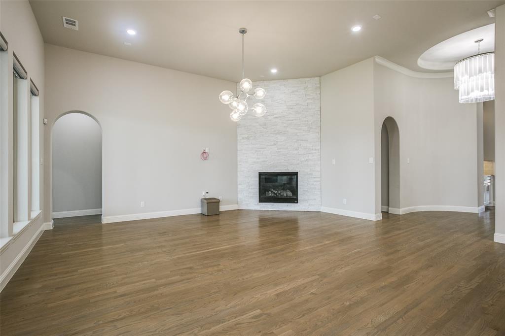 Sold Property | 4240 Hazelwood  Avenue Frisco, TX 75034 29