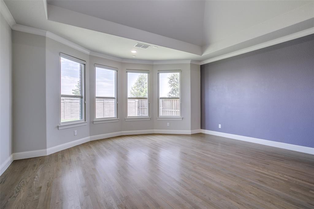 Sold Property | 4240 Hazelwood  Avenue Frisco, TX 75034 33