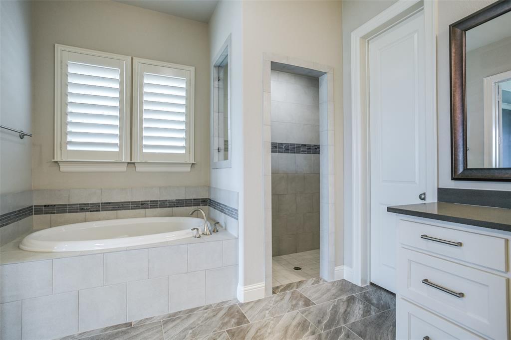 Sold Property | 4240 Hazelwood  Avenue Frisco, TX 75034 41