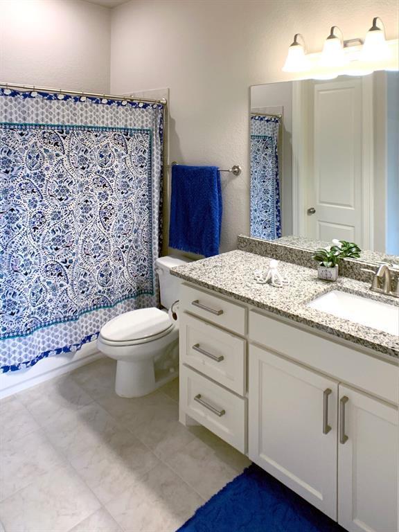 Sold Property | 4240 Hazelwood  Avenue Frisco, TX 75034 45
