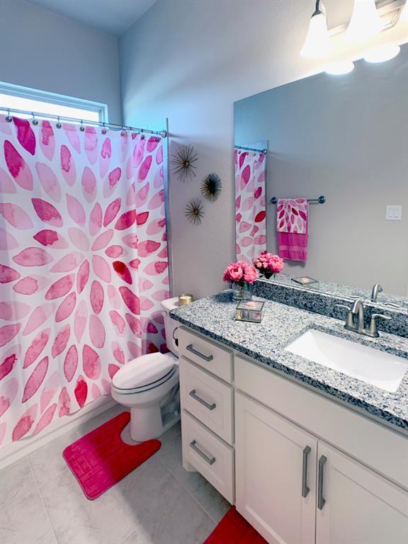 Sold Property | 4240 Hazelwood  Avenue Frisco, TX 75034 48