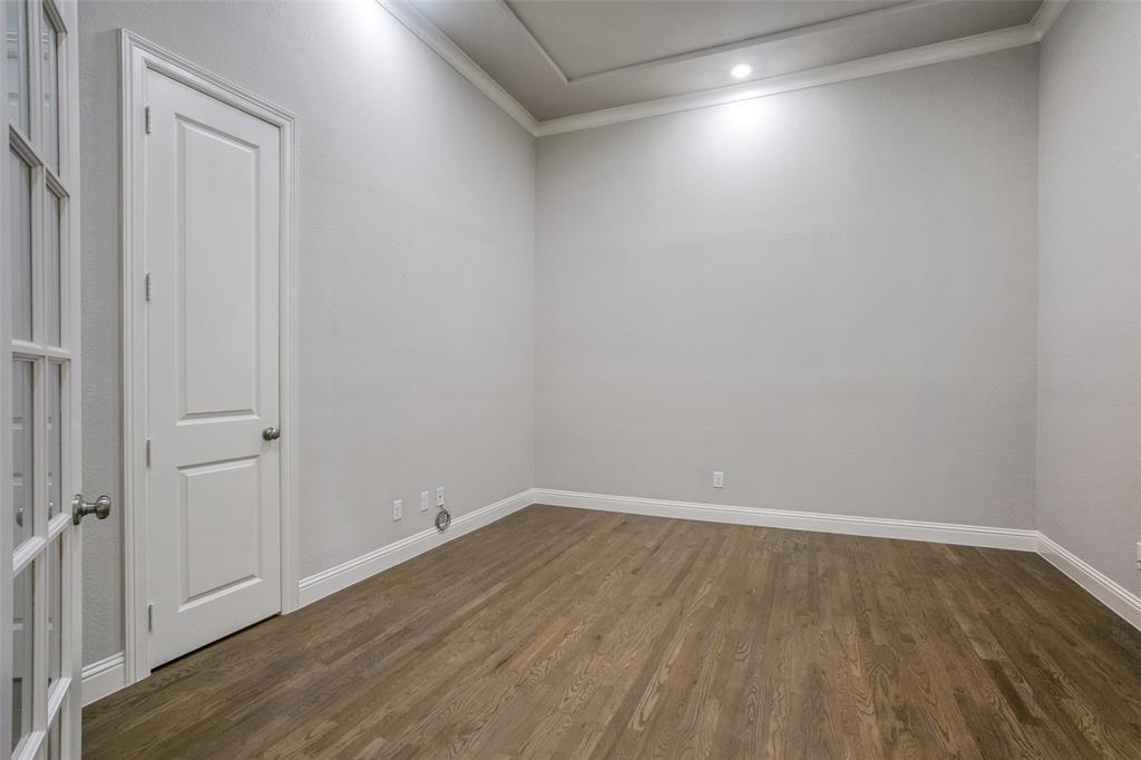 Sold Property | 4240 Hazelwood  Avenue Frisco, TX 75034 50