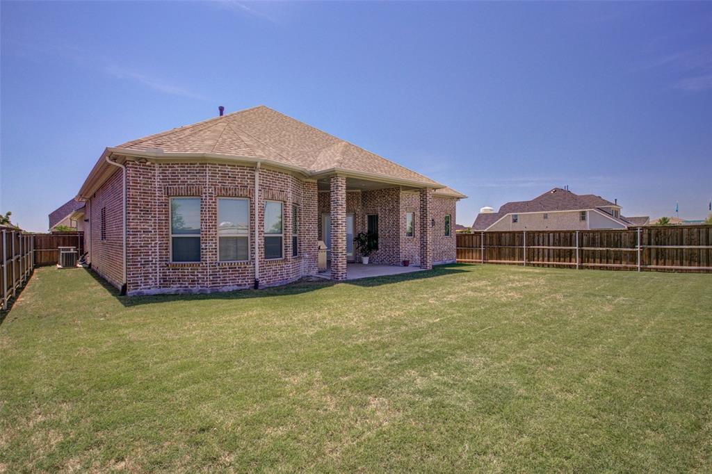 Sold Property | 4240 Hazelwood  Avenue Frisco, TX 75034 57