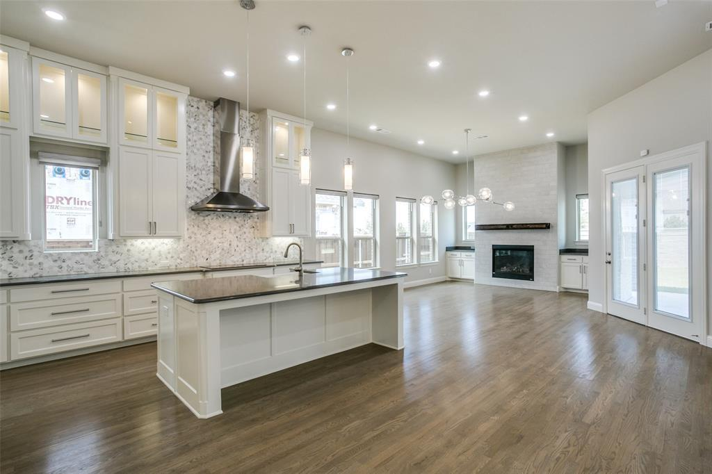 Sold Property | 4240 Hazelwood  Avenue Frisco, TX 75034 15