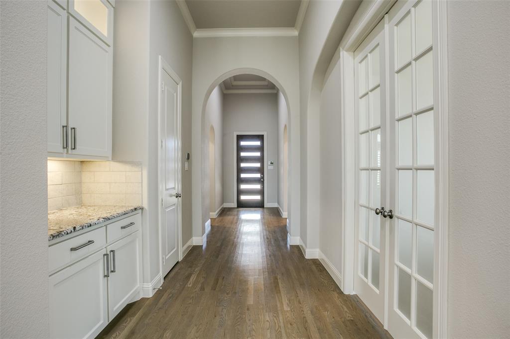 Sold Property | 4240 Hazelwood  Avenue Frisco, TX 75034 4