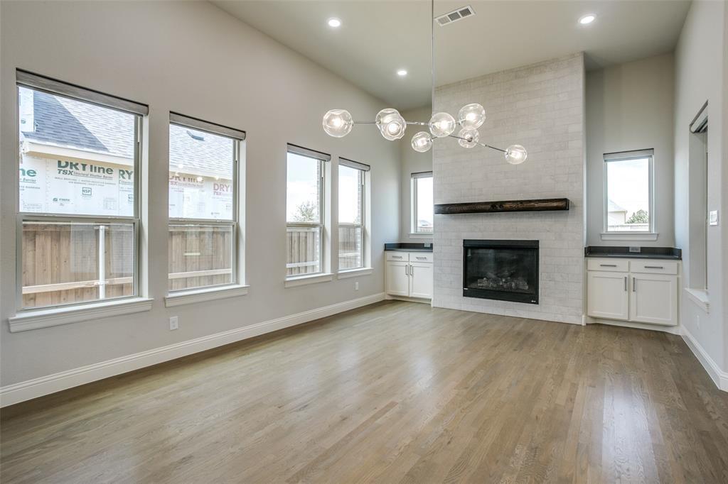 Sold Property | 4240 Hazelwood  Avenue Frisco, TX 75034 19