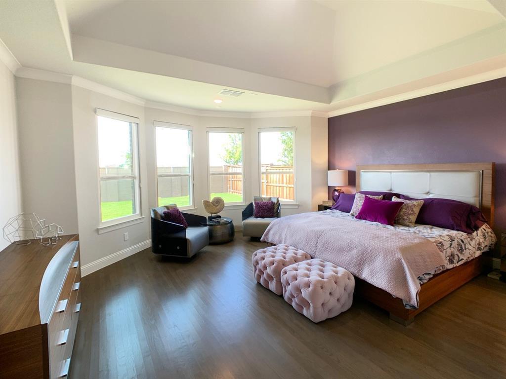 Sold Property | 4240 Hazelwood  Avenue Frisco, TX 75034 30