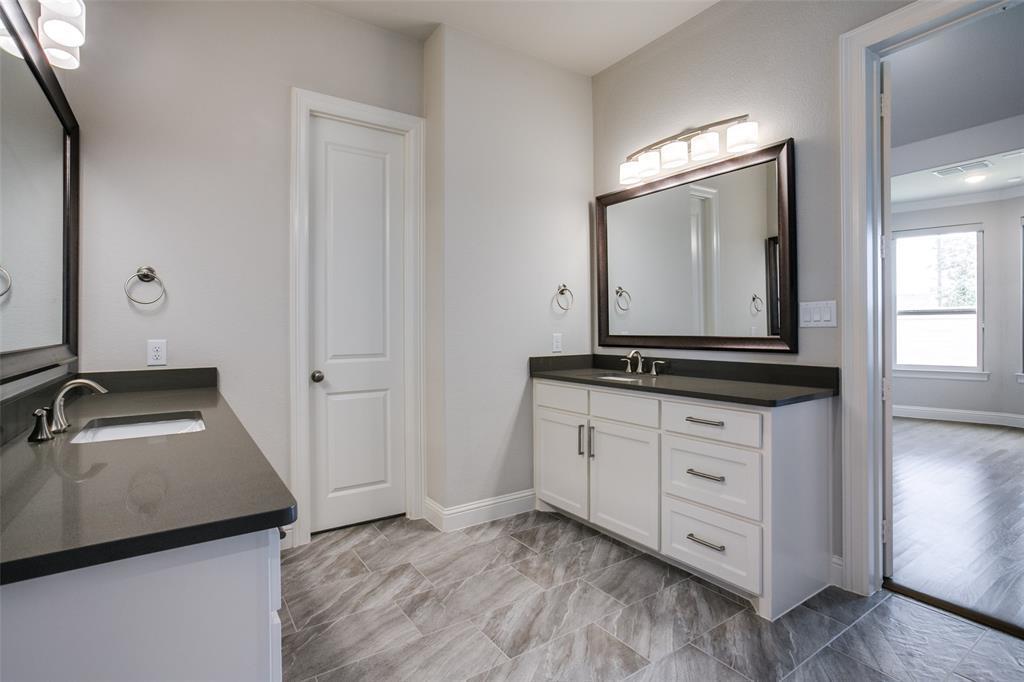 Sold Property | 4240 Hazelwood  Avenue Frisco, TX 75034 38