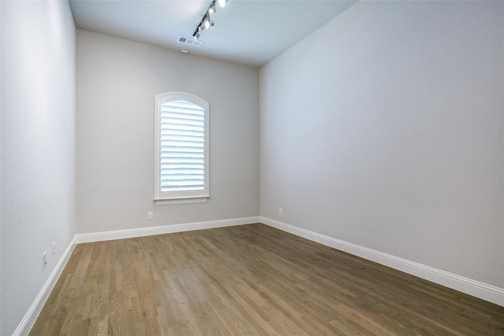 Sold Property | 4240 Hazelwood  Avenue Frisco, TX 75034 46