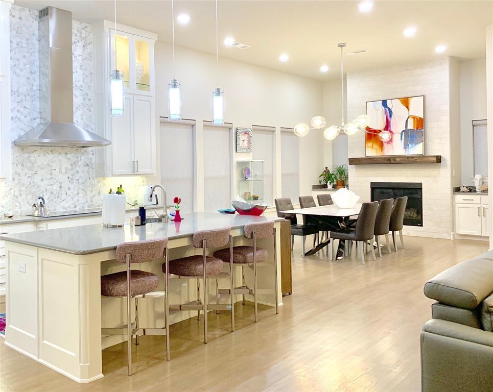 Sold Property | 4240 Hazelwood  Avenue Frisco, TX 75034 8