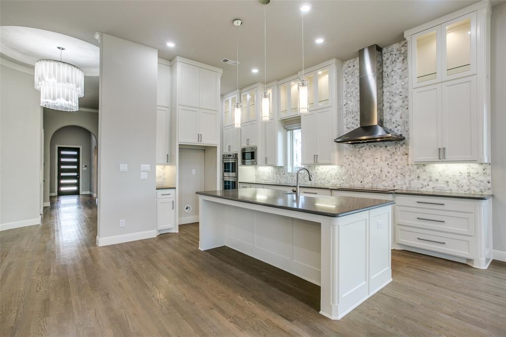 Sold Property | 4240 Hazelwood  Avenue Frisco, TX 75034 9
