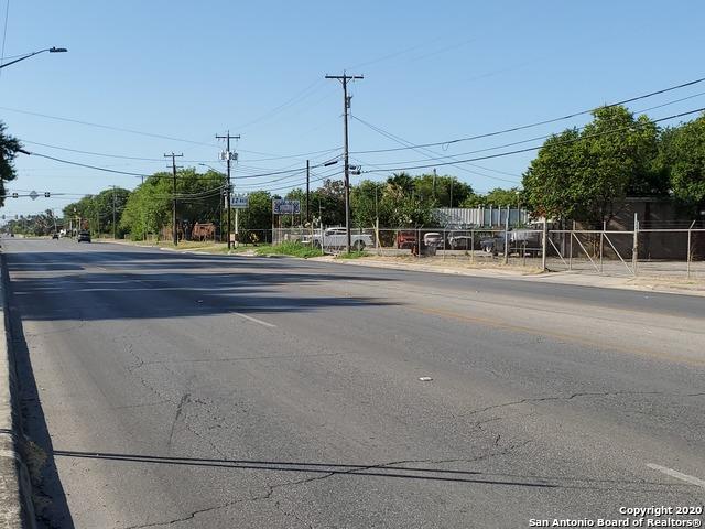 Active   6925 S Flores St San Antonio, TX 78221 15
