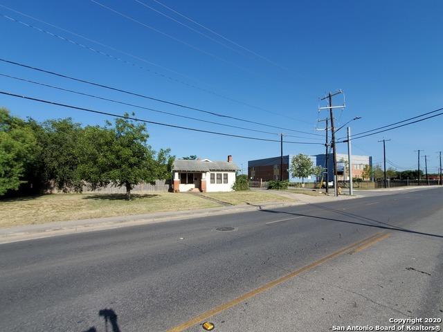 Active   6925 S Flores St San Antonio, TX 78221 16