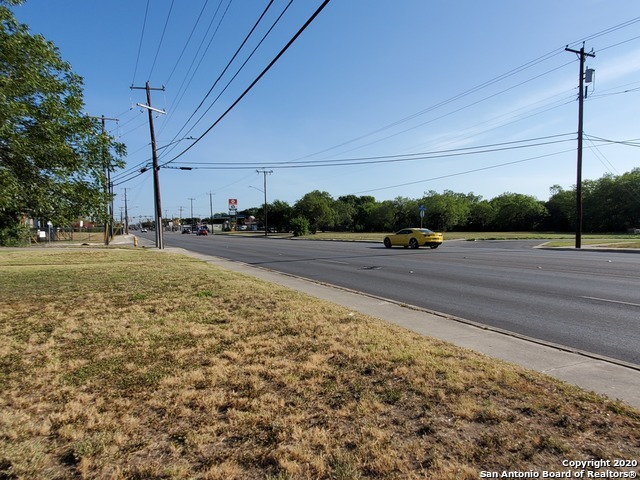Active   6925 S Flores St San Antonio, TX 78221 17