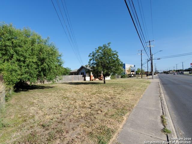Active   6925 S Flores St San Antonio, TX 78221 18