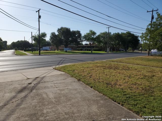 Active   6925 S Flores St San Antonio, TX 78221 19