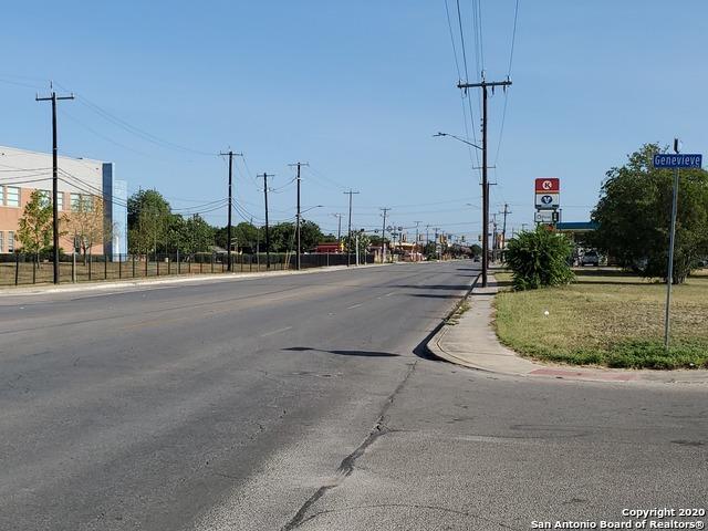 Active   6925 S Flores St San Antonio, TX 78221 20