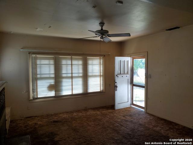 Active   6925 S Flores St San Antonio, TX 78221 7