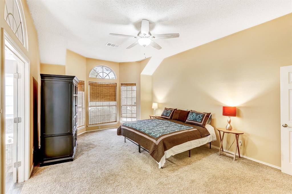 Pending | 5411 Flowerwood  Court Arlington, TX 76017 11