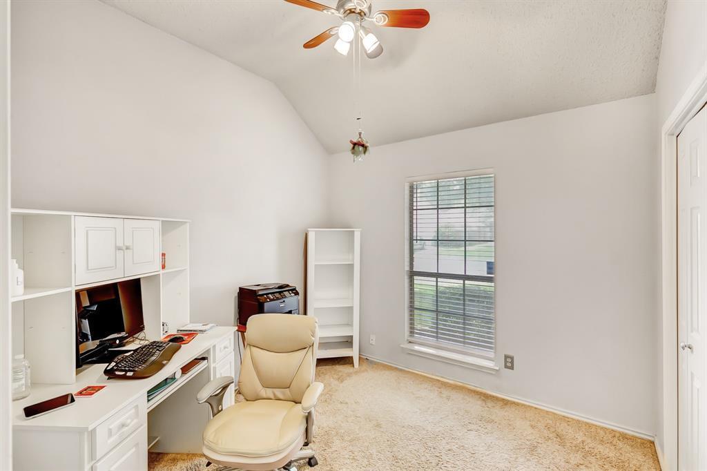 Pending | 5411 Flowerwood  Court Arlington, TX 76017 14