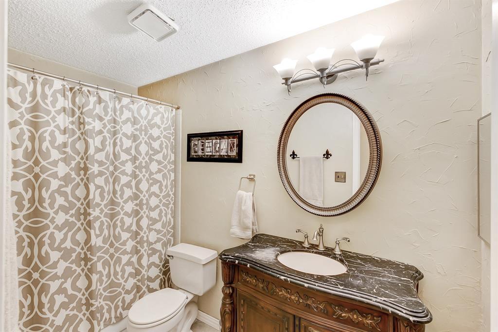 Pending | 5411 Flowerwood  Court Arlington, TX 76017 15