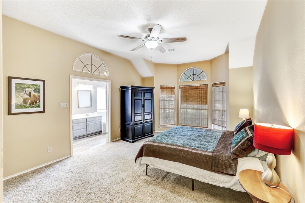 Pending | 5411 Flowerwood  Court Arlington, TX 76017 10