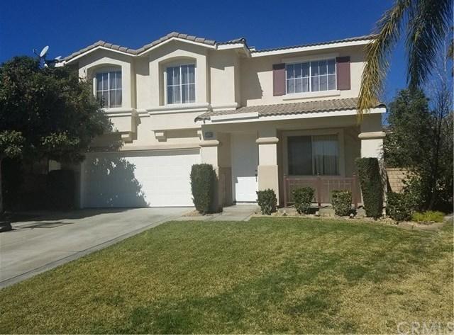 Closed | 7436 Mason Place Rancho Cucamonga, CA 91730 0