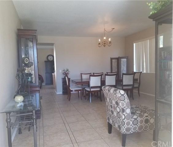 Closed | 7436 Mason Place Rancho Cucamonga, CA 91730 1
