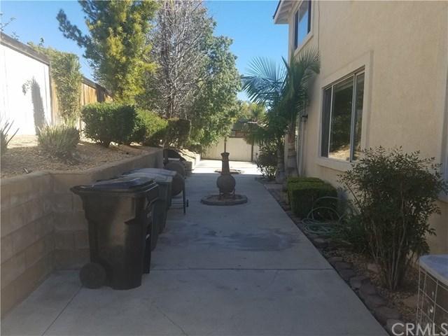Closed | 7436 Mason Place Rancho Cucamonga, CA 91730 19