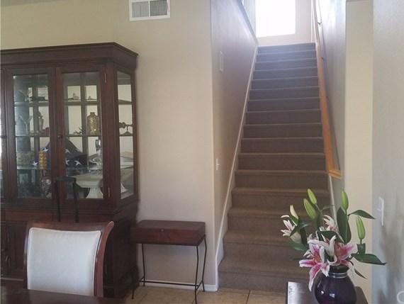 Closed | 7436 Mason Place Rancho Cucamonga, CA 91730 2