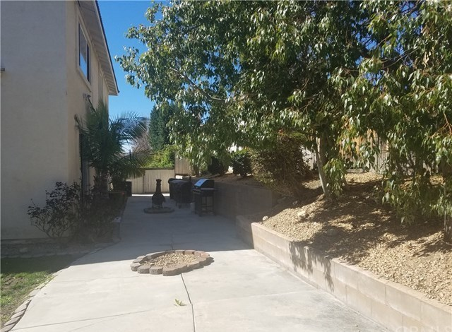 Closed | 7436 Mason Place Rancho Cucamonga, CA 91730 20
