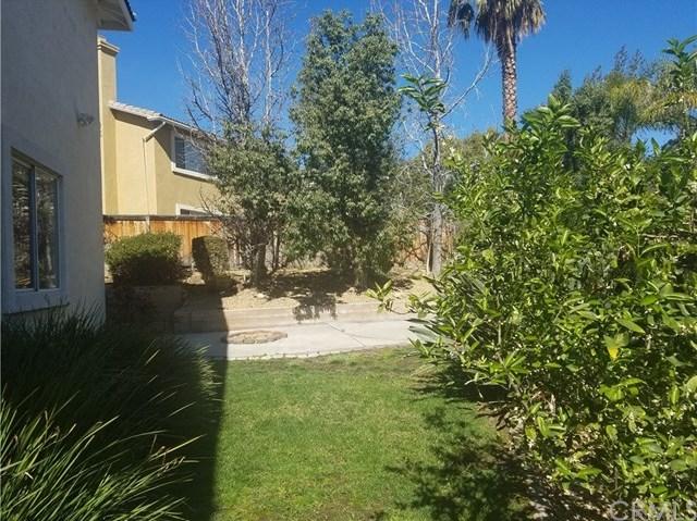 Closed | 7436 Mason Place Rancho Cucamonga, CA 91730 21