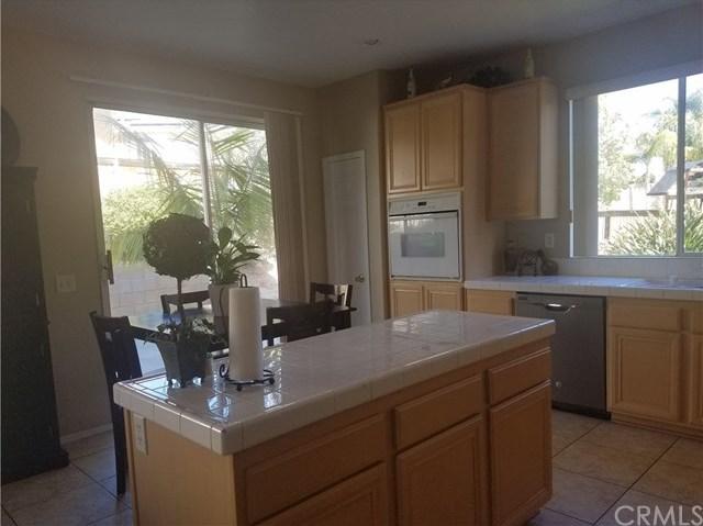 Closed | 7436 Mason Place Rancho Cucamonga, CA 91730 4